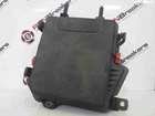 Renault Megane MK3 2008-2014 Fuse Box ECU Cover Lid Box 284B10002R