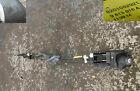 Renault Megane MK3 2008-2014 Gearstick Mechanism + Cables 6 Speed 8201062921