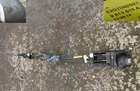 Renault Megane MK3 2008-2014 Gearstick Mechanism + Cables 6 Speed