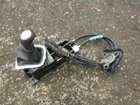 Renault Megane MK3 2008-2014 Gearstick Selector Mechanism + Cables 8200779125 5