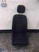 Renault Megane MK3 2008-2014 Passenger NSF Front Seat Chair 5dr