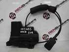 Renault Megane MK3 2008-2014 Passenger NSR Rear Door Lock Mechanism 5dr