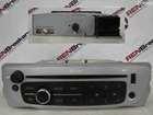 Renault Megane MK3 2008-2014 Radio CD Player USB Bluetooth 281153266R