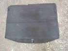 Renault Megane MK3 2008-2014 Rear Boot Carpet Cover 849022414R