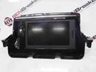 Renault Megane MK3 2008-2014 Sat Nav Screen Display LCD 259150931R