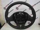 Renault Megane MK3 2008-2014 Steering Wheel NON CRUISE