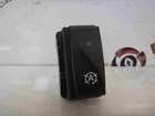 Renault Megane MK3 2008-2014 Traction Control Switch Button 251538204R