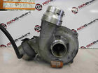 Renault Megane MK3 2008-2016 1.5 dCi Turbo Charger Unit 54399700070