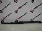Renault Megane MK3 Estate 2008-2014 Rear Tailgate Boot Gas Struts Pair