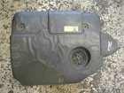 Renault Megane Scenic 1997-1999 1.9 dTi Engine Cover Plastic