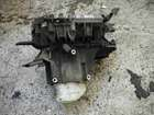 Renault Megane Scenic 1997-1999 1.9 dTi Gearbox JC5 072