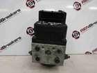 Renault Megane Scenic 1997-1999 2.0 8v ABS Pump Unit