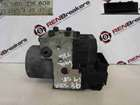 Renault Megane Scenic 1997-1999 ABS Pump Unit