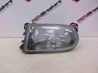 Renault Megane Scenic 1997-1999 Drivers Front OSF Fog Light