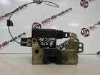 Renault Megane Scenic 1997-1999 Drivers OSF Front Door Lock Mechanism