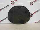 Renault Megane Scenic 1997-1999 Drivers OSF Front Strut Cover