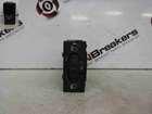 Renault Megane Scenic 1997-1999 Headlight Adjuster Switch