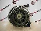 Renault Megane Scenic 1997-1999 Heater Blower Motor Fan