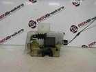 Renault Megane Scenic 1997-1999 Passenger NSF Front Door Lock Mechanism