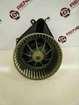 Renault Megane Scenic 1997-2003 Heater Blower Motor Fan
