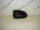 Renault Megane Scenic 1997-2003 Passenger NSR Rear Interior Door Handle