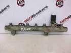Renault Megane Scenic 1999-2001 1.9 dCi Diesel Fuel Rail Pressure Sensor