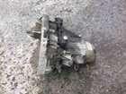 Renault Megane Scenic 1999-2002 1.6 16v Gearbox JB3 956