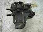 Renault Megane Scenic 1999-2003 1.4 16v Gearbox JB3 955
