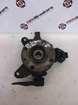 Renault Megane Scenic 1999-2003 1.4 16v Passenger NSF Front Wheel Hub + Sensor