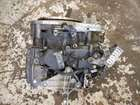 Renault Megane Scenic 1999-2003 1.6 16v Automatic Gearbox Auto DP0 044