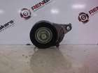 Renault Megane Scenic 1999-2003 1.6 16v Pulley Idler Wheel Guide