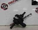 Renault Megane Scenic 1999-2003 1.8 16v Carbon Cannister Valve