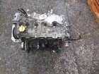 Renault Megane Scenic 1999-2003 1.8 16v Engine F4P 720