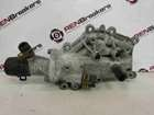 Renault Megane Scenic 1999-2003 1.8 16v Thermostat + Housing