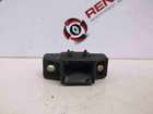 Renault Megane Scenic 1999-2003 Boot Lock Catch Mechanism