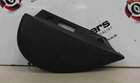 Renault Megane Scenic 1999-2003 Drivers OS Wing Bolt Cover