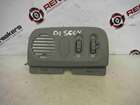 Renault Megane Scenic 1999-2003 Headlight Adjuster Level Dimmer Switch