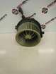 Renault Megane Scenic 1999-2003 Heater Blower Motor Fan