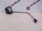 Renault Megane Scenic 1999-2003 Heater Blower Resistor