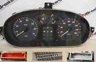 Renault Megane Scenic 1999-2003 Instrument Panel Dials Clocks Speedo 147K