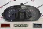 Renault Megane Scenic 1999-2003 Instrument Panel Dials Gauges Clocks 85K Auto