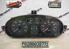 Renault Megane Scenic 1999-2003 Instrument Panel Dials Gauges Speedo 99K