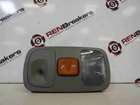 Renault Megane Scenic 1999-2003 Interior Light Courtesy Orange Button