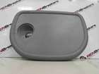 Renault Megane Scenic 1999-2003 Passenger NSR Rear Cup Holder Tray