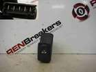 Renault Megane Scenic 1999-2003 Passenger NSR Rear Electric Window Switch