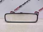 Renault Megane Scenic 1999-2003 Rear View Mirror