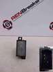 Renault Megane Scenic 1999-2003 Rear Window Child lock