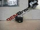 Renault Megane Scenic 1999-2003 Remote Central Locking Receiver Roof Sensor
