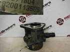 Renault Megane Scenic 2003-2009 1.5 dCi Brake Vacuum Pump