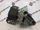 Renault Megane Scenic 2003-2009 1.5 dCi Drivers OS Engine Mount